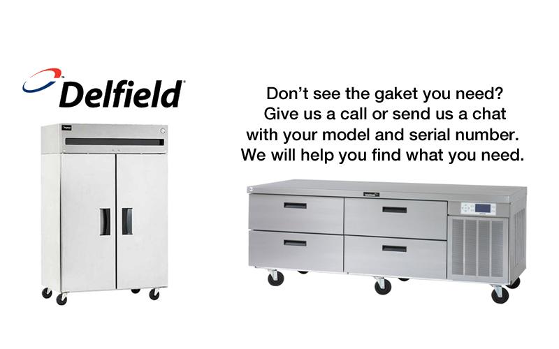 delfield-landing-page.jpg