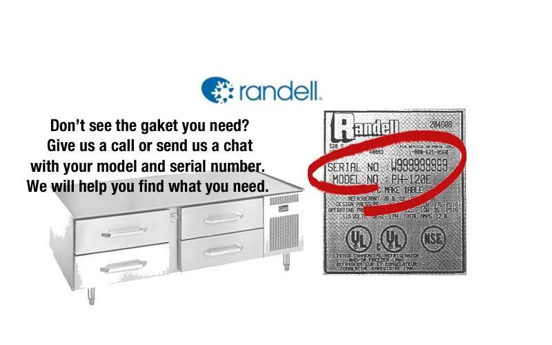 randell-landing-page.jpg