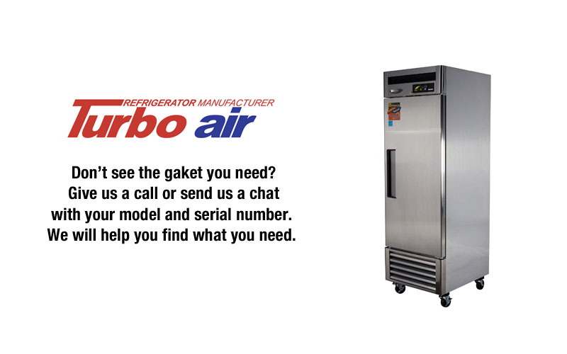turbo-air-landing-page.jpg
